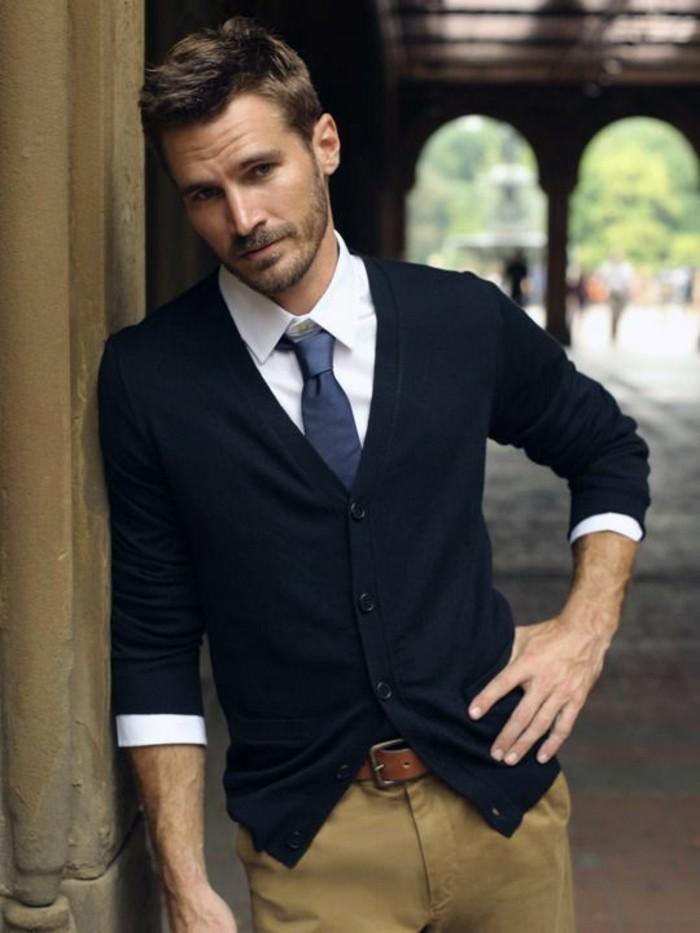 belle-cravate-magasin-de-cravate-cool-1-mode-cravate-homme-costume-combiner