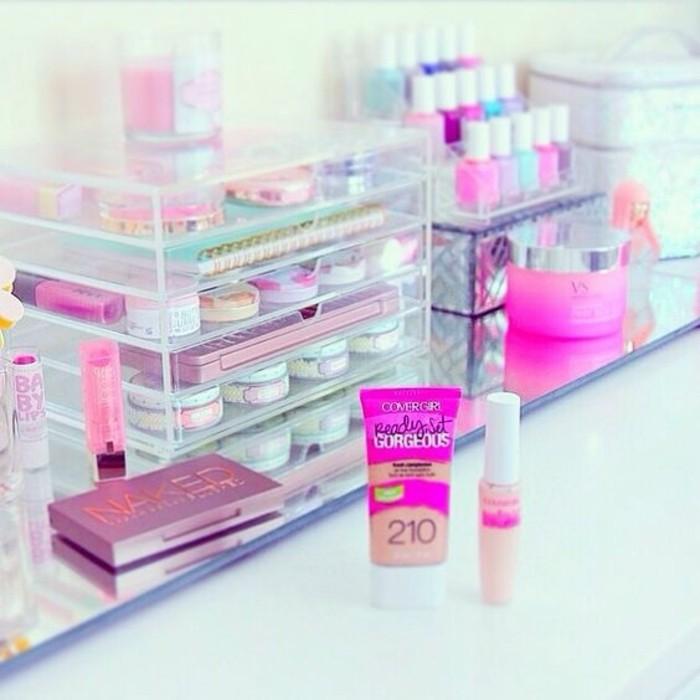 boite-a-maquillage-idee-fabriquer-vous-memes-idée-rangement-produits-cosmetiques