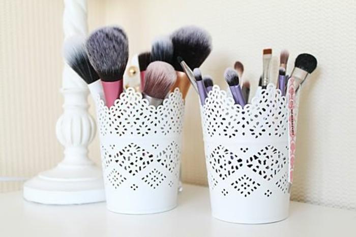 boite-de-rangement-maquillage-comment-ranger-le-maquillage-chez-vus