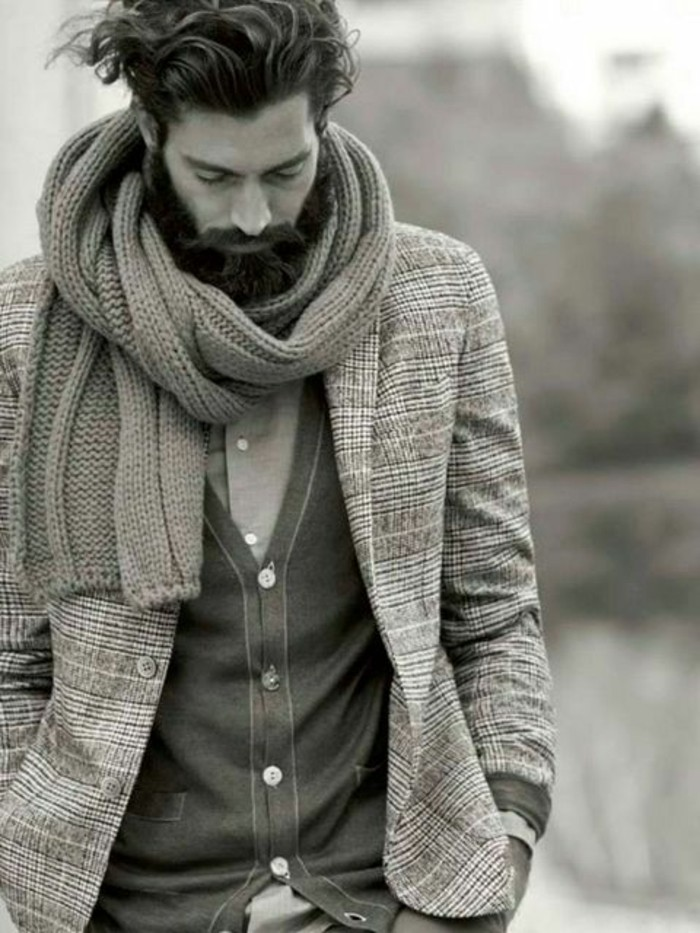 bonobo-homme-mode-homme-2016-automne-cool-idee