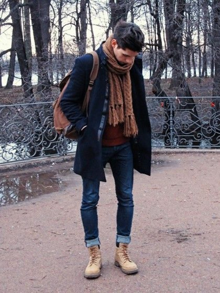 bonobo-homme-mode-homme-2016-automne-hiver