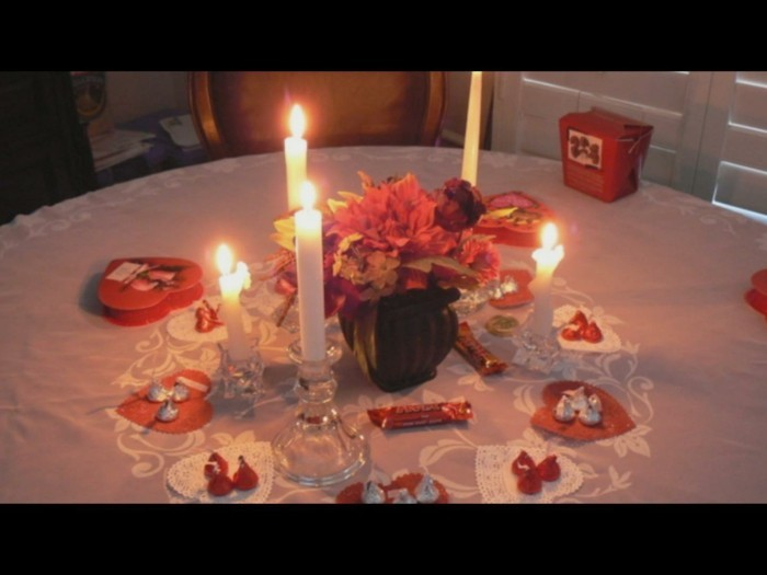 bougie-saint-valentin-creation-saint-valentin