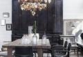 Quel buffet de salle à manger pour votre coin repas?