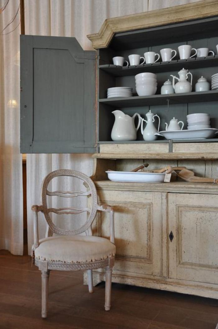 buffet-de-salle-à-manger-meubles-vintage-salle-à-mangr
