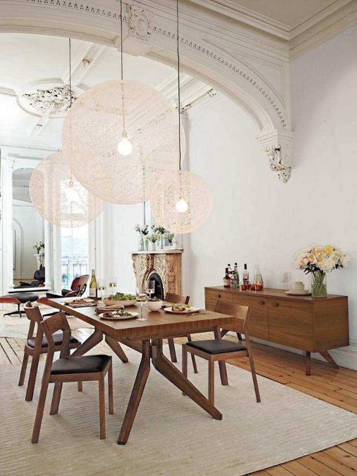 buffet-de-salle-à-manger-petit-bahut-mid-century
