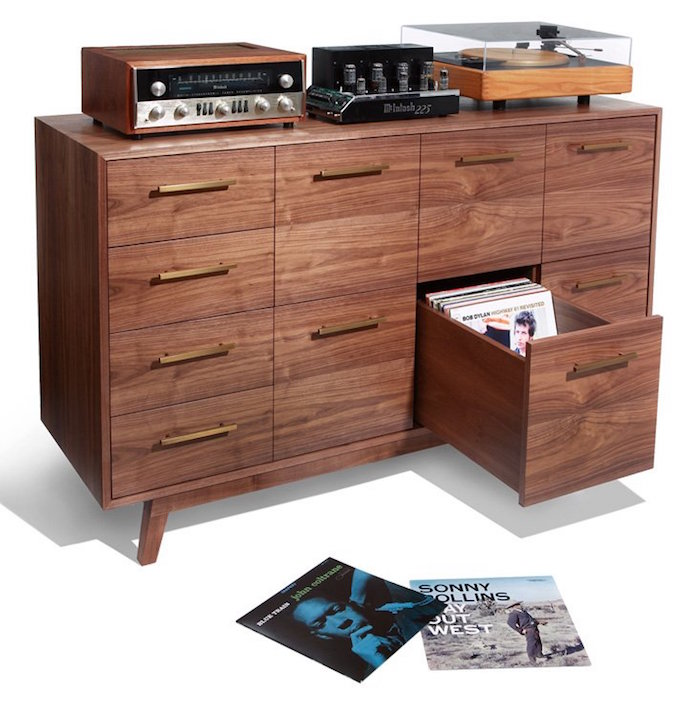 cabinet-vinyls-atocha