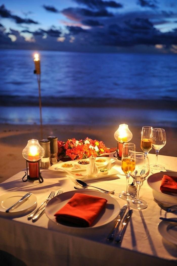 cadeau-a-faire-soi-meme-pour-son-amoureux-deco-table-st-valentin