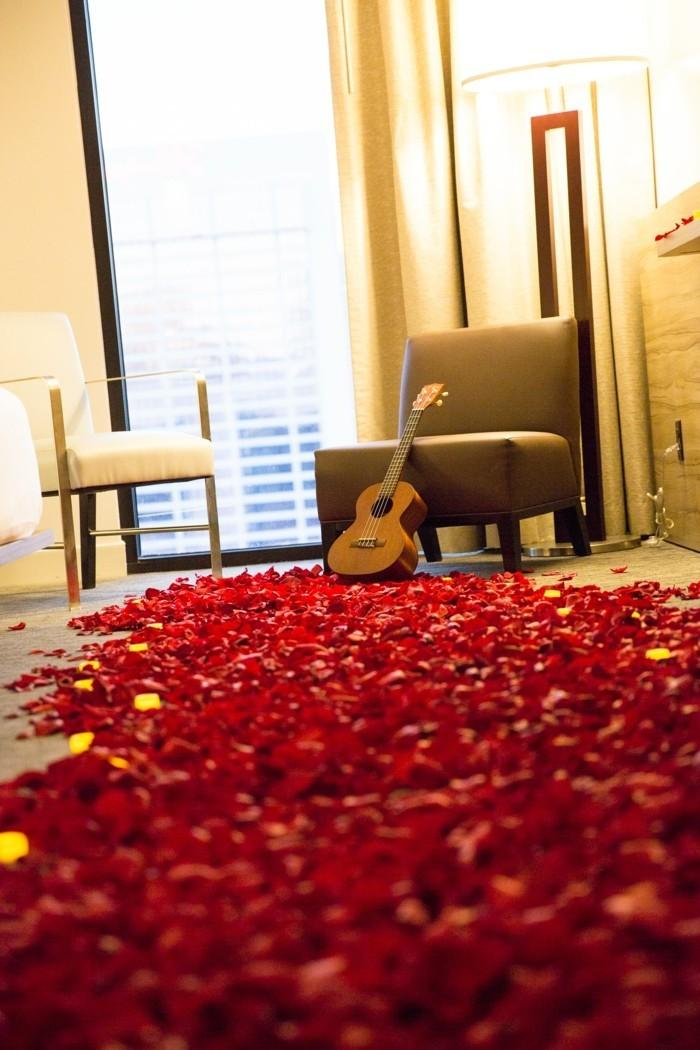 cadeau-saint-valentin-fait-maison-deco-table-st-valentin