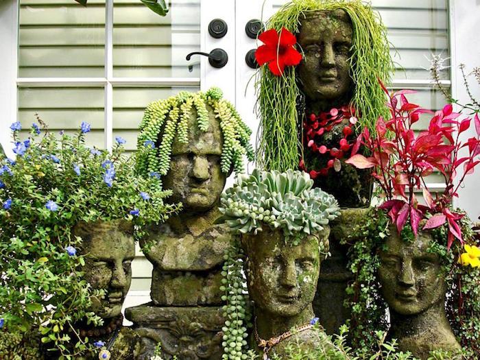 caréer-jardin-potager-pépinière-fleurs