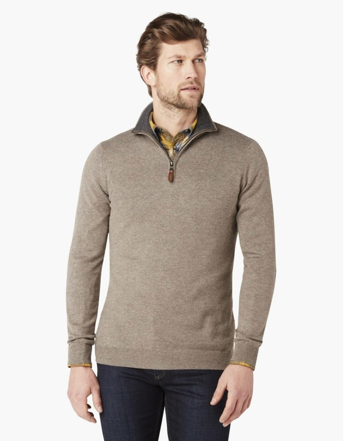 celio-pull-pour-homme-resized