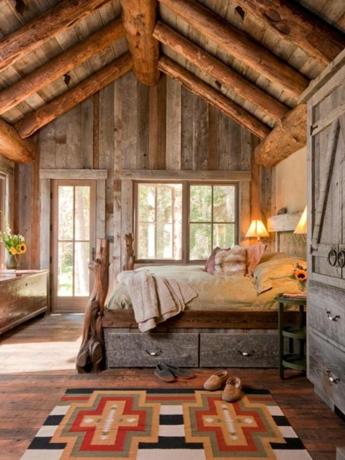 60 id es en photos avec clairage romantique. Black Bedroom Furniture Sets. Home Design Ideas