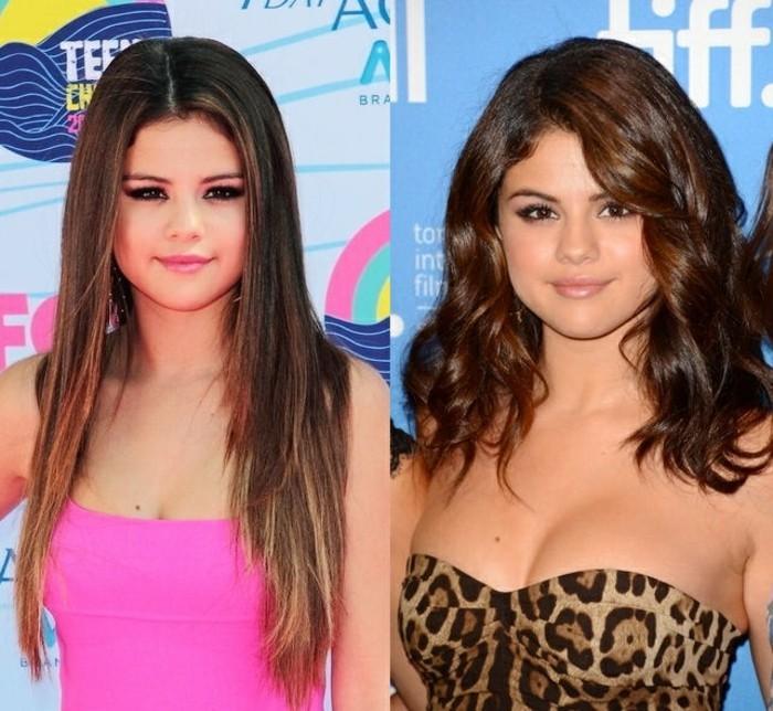 changer-de-coiffure-couper-les-cheveux-selena-gomez