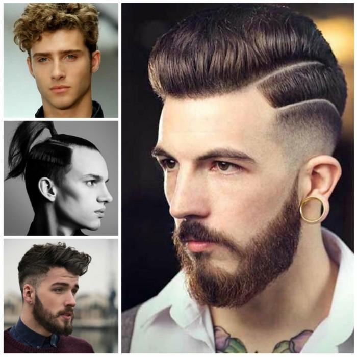 changer-de-coupe-de-cheveux-Coupe-de-cheveux-homme