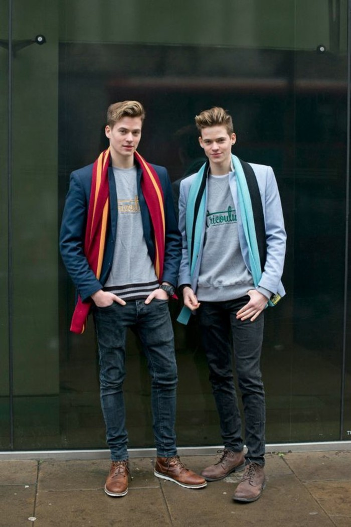 cheche-homme-cool-idée-tenue-tendance-mode