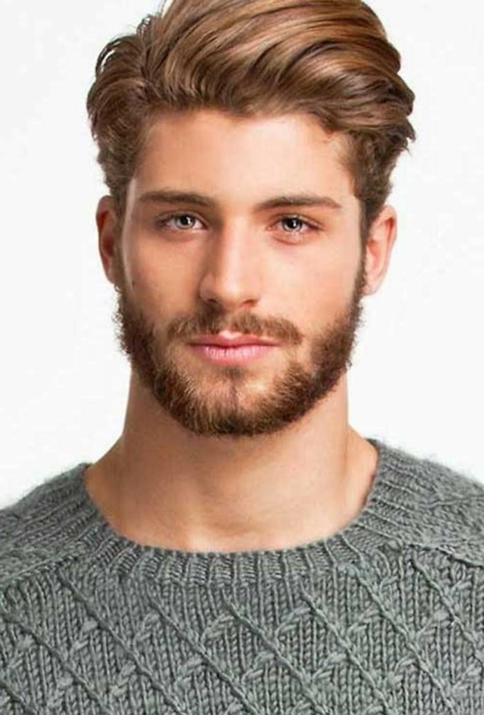 cheveux-épais-homme-cire-coiffante-homme