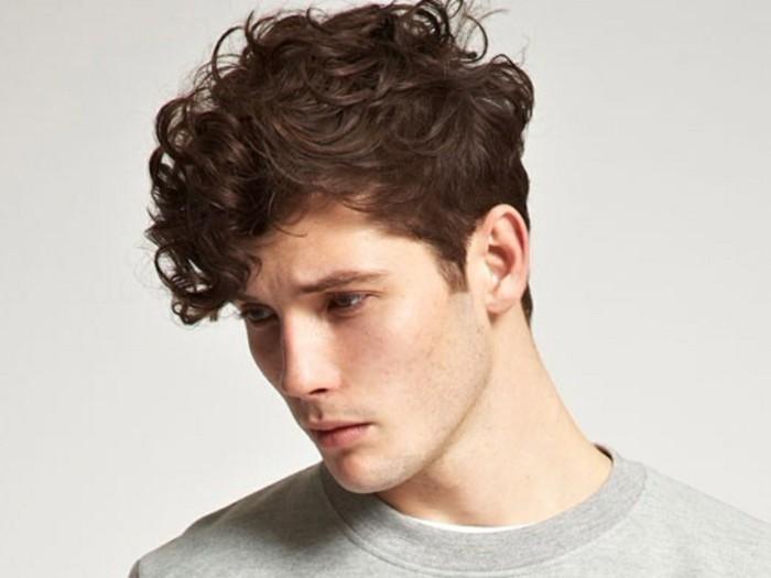 cheveux-épais-homme-coupe-dégradé-homme