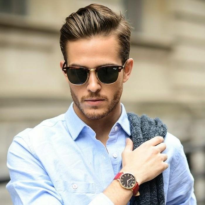 cheveux-épais-homme-hipster-homme