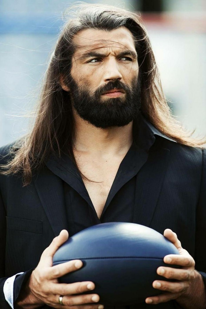 cheveux-long-homme-cire-cheveux-homme