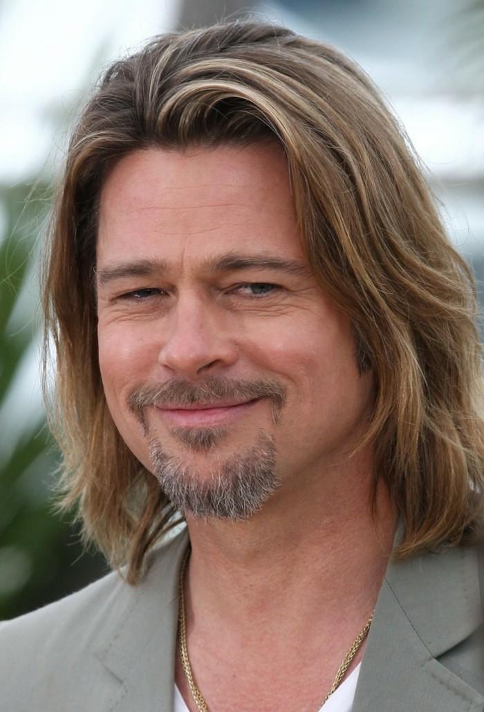 -cheveux-long-homme-coupe-dégradé-homme