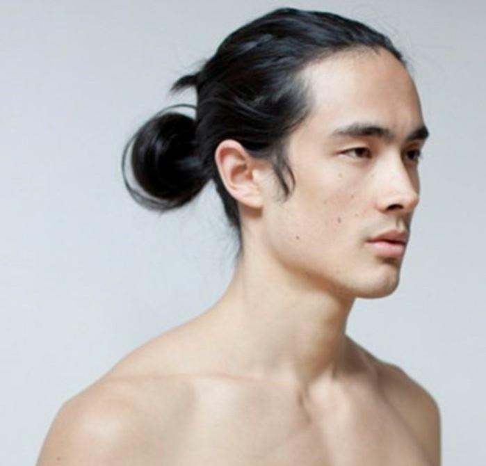cheveux-long-homme-coupe-de-cheveux-homme-court