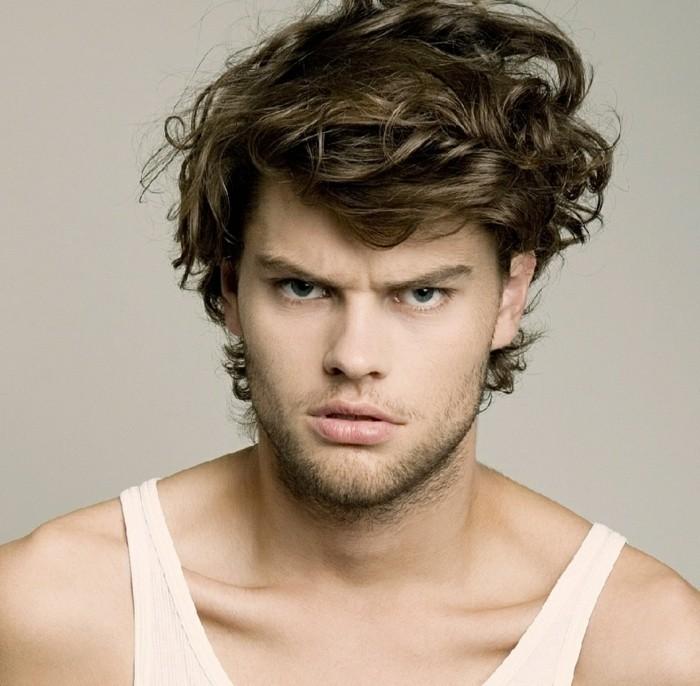 choisir-sa-coupe-de-cheveux-dégradé-homme