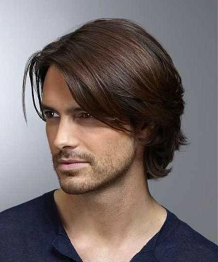cire-cheveux-cheveux-épais-homme