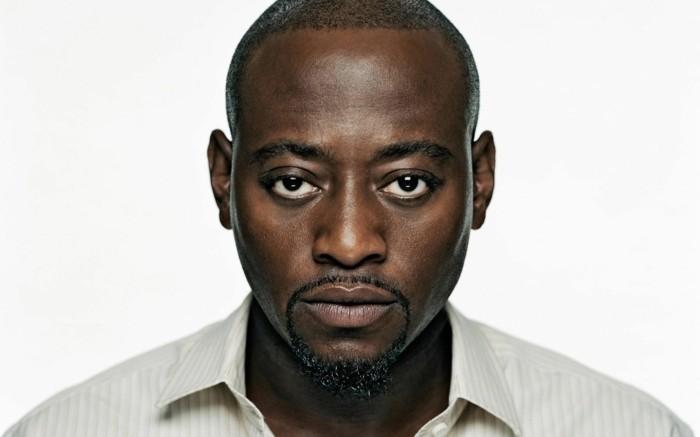 coiffure-afro-américaine-homme-coupe-de-black-homme