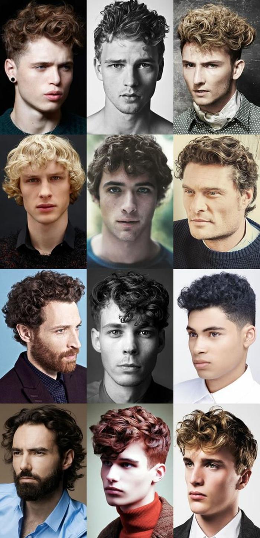 coiffure-cheveux-bouclés-homme-comment-choisir-la-coiffure-pour-vous-cheveux-frisés