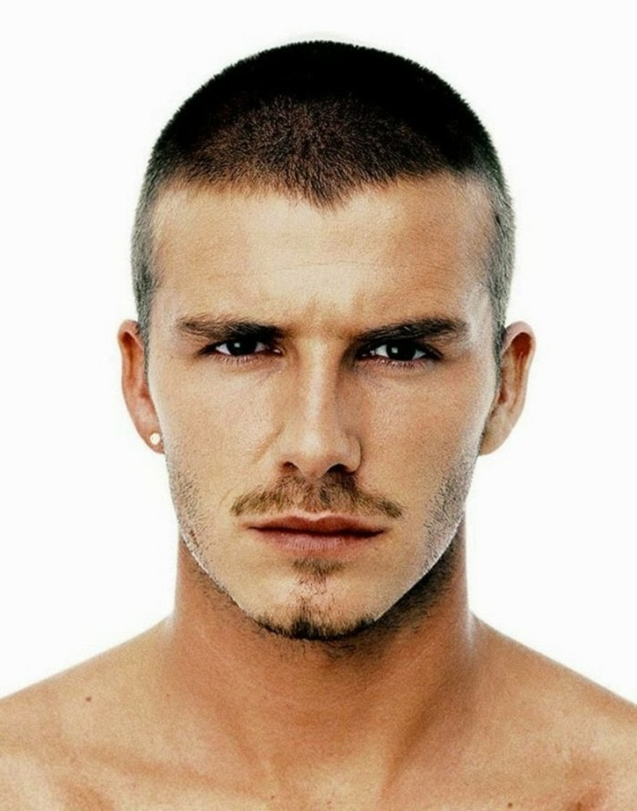 coiffure-homme-tendance-Coupe-de-cheveux-court-homme