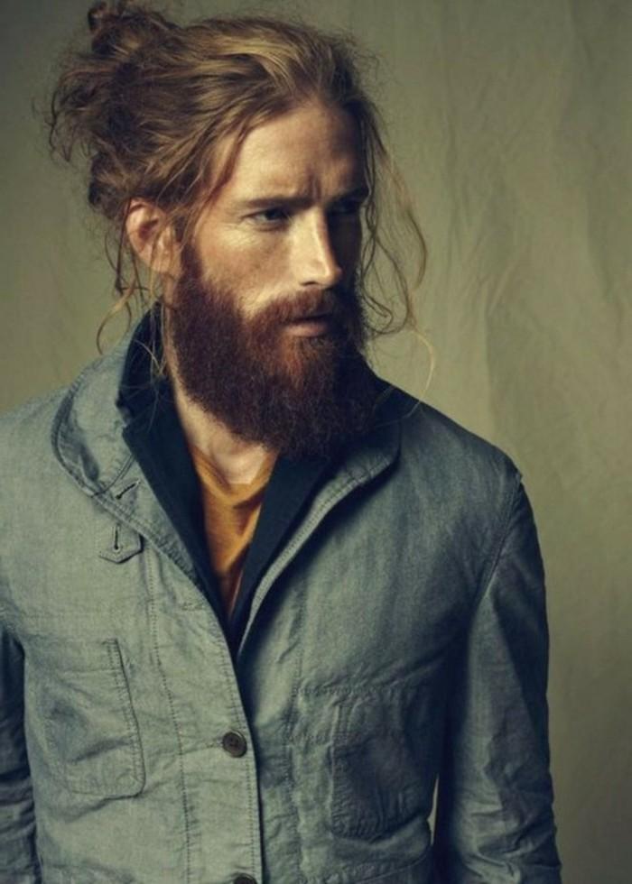 coiffure-homme-tendance-Coupe-de-cheveux-homme