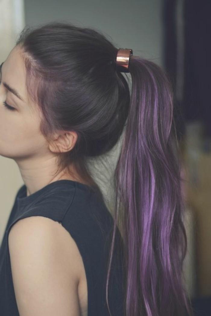 coloration-cheveux-couleur-cheveux-tendances-coloration-cheveux-couleur-cheveux-tendances