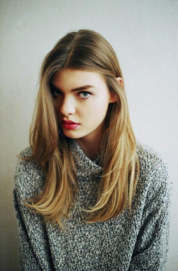 coloration-cheveux-noirs-coloration-cheveux-brune-femme-jolie