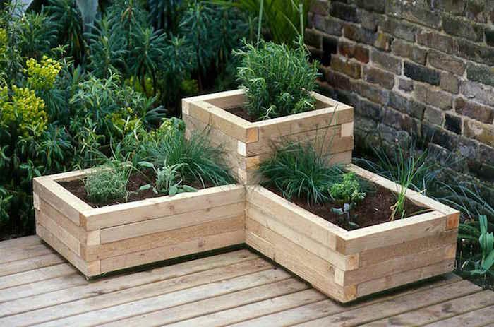 superior jardiniere bois pas cher 4 comment fabriquer une jardini re en bois pas cher. Black Bedroom Furniture Sets. Home Design Ideas