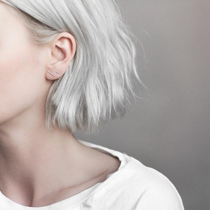 couleur-cheveux-caramel-coiffure-tendance-une-idee-blanche