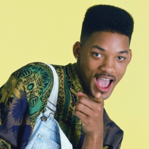 Coupe Afro Homme: 72 idées pour votre inspiration