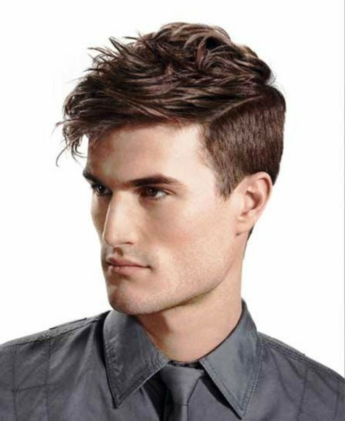 coupe-carré-mi-long-Coupe-de-cheveux-homme