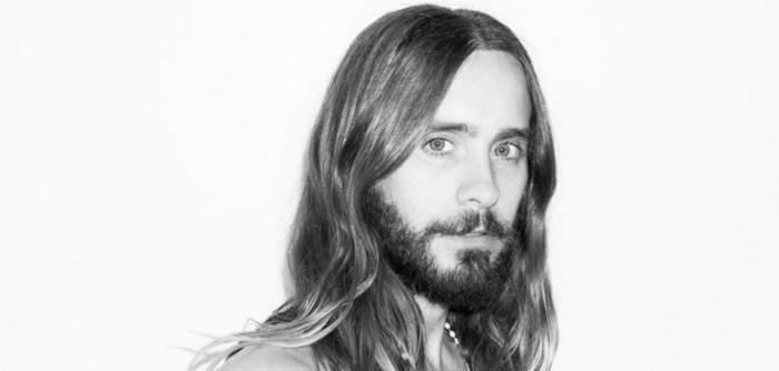 coupe-cheveux-mi-long-homme-cheveux-long-homme