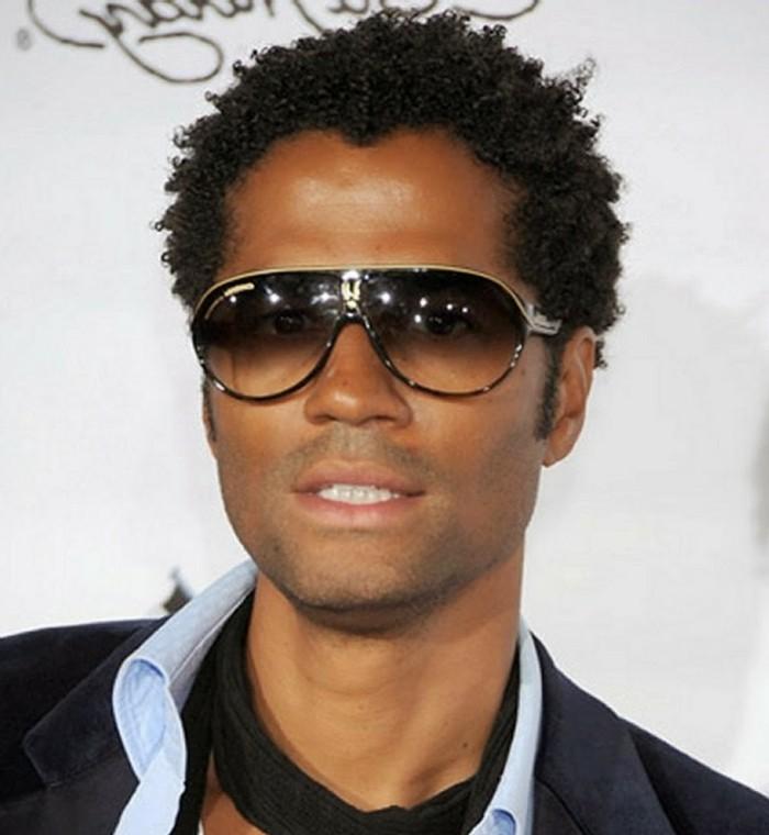 coupe-de-cheveux-africaine-homme-coupe-de-cheveux-homme-noir