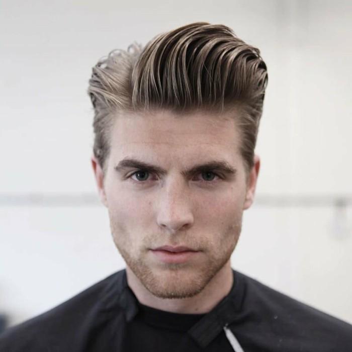 coupe-de-cheveux-court-homme-Coupe-de-cheveux-homme