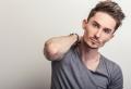 Coupe cheveux court homme: les meilleurs idées et astuces en photos!