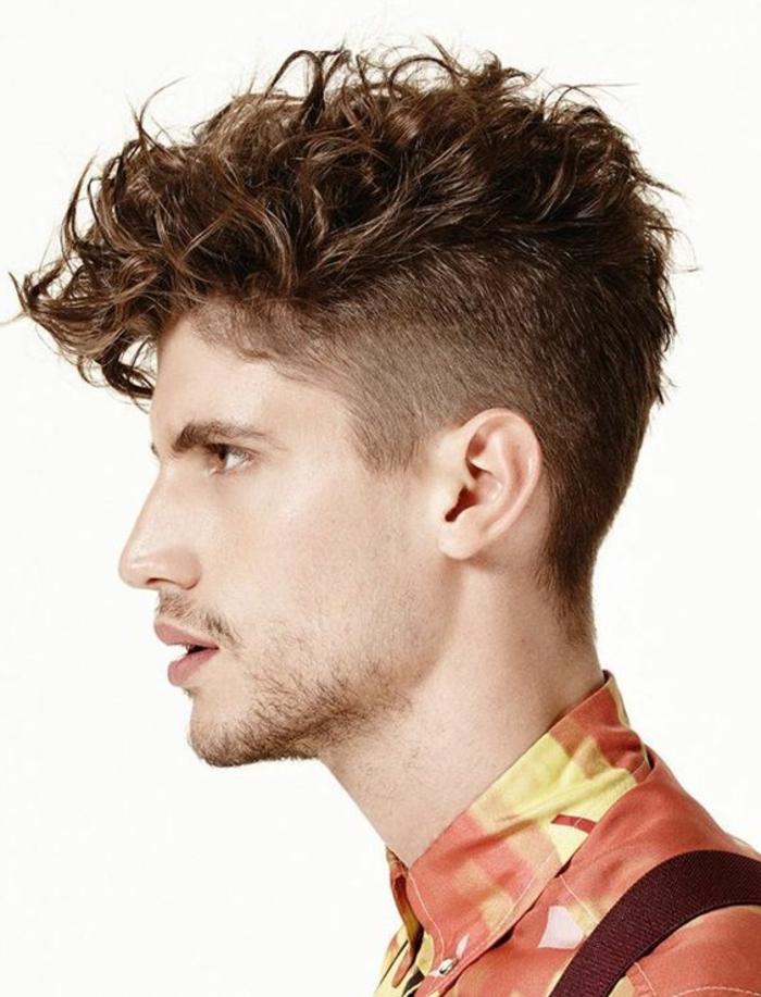 coupe-de-cheveux-homme-cheveux-frisés-homme-quelle-coupe-de-cheveux-frises-chosiir
