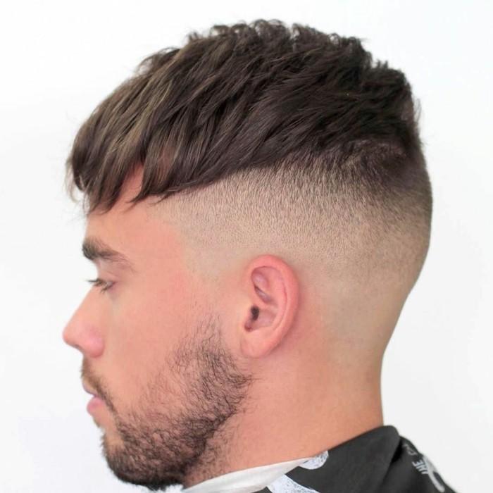 coupe-de-cheveux-homme-court-Coupe-de-cheveux-court-homme-