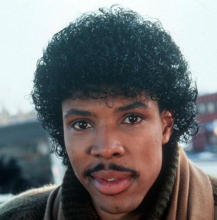 coupe-de-cheveux-homme-noir-coiffure-homme-noir