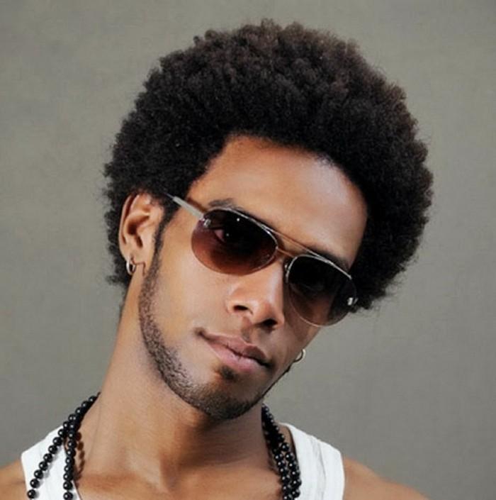 coupe-de-cheveux-homme-noir-coupe-cheveux-homme-noir