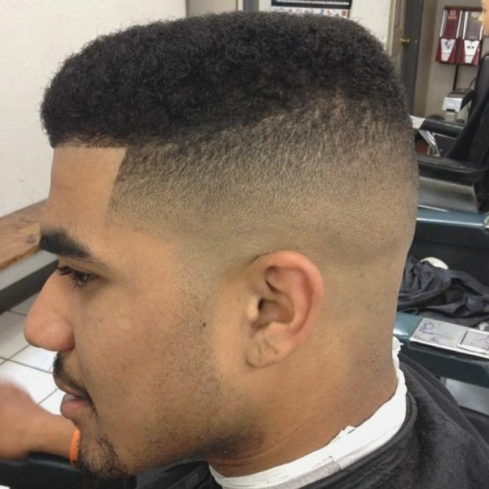 coupe-de-cheveux-homme-noir-coupe-de-cheveux-africain-homme