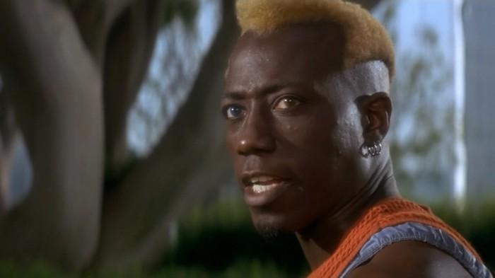 coupe-degrade-homme-noir-coupe-de-cheveux-homme-noir