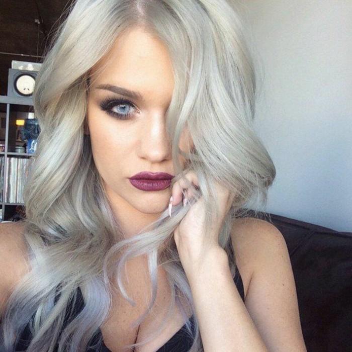 coupe-mode-couleur-cheveux-tendance-hiver-2016-belle-magnifique