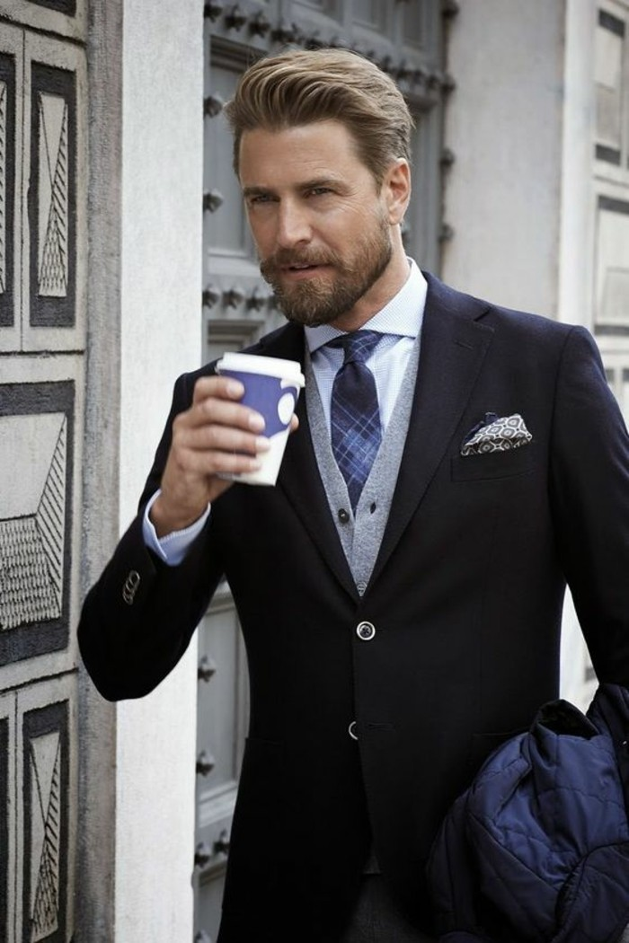 cravate-de-marque-cravate-homme-de-marque-trop-cool