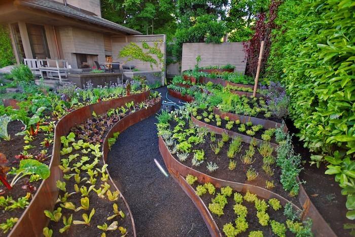 créer-potager-jardin
