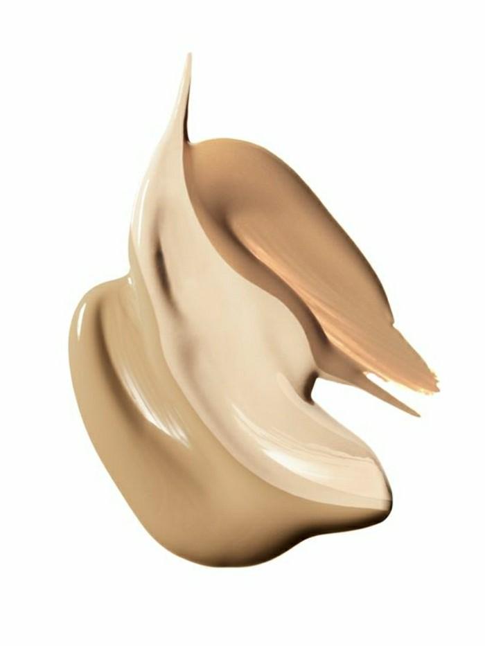 Les stéroïdes les acnés ne provoquant pas